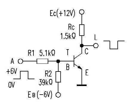 vbc 0v;对于pnp型的晶体三极管
