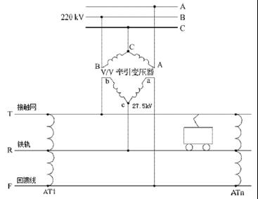 电路 电路图 电子 工程图 平面图 原理图 367_283