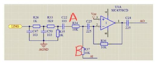 在电子学中,加法器是一种数位电路,其可进行数字的加法计算。加法器是产生数的和的装置。加数和被加数为输入,和数与进位为输出的装置为半加器。若加数、被加数与低位的进位数为输入,而和数与进位为输出则为全加器。 对于加法器为什么大家都选用反相加法器,而不用同相加法器呢?
