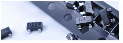 嵌入式接口保护设计方案