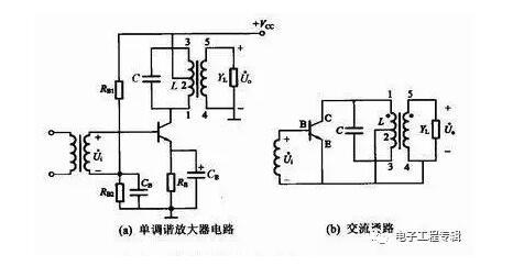 支路电流可能会大于总电流