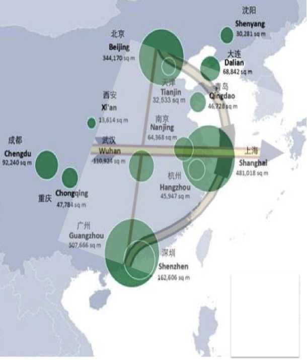 led老兵看集成电路:一个中国半导体历史的转折点