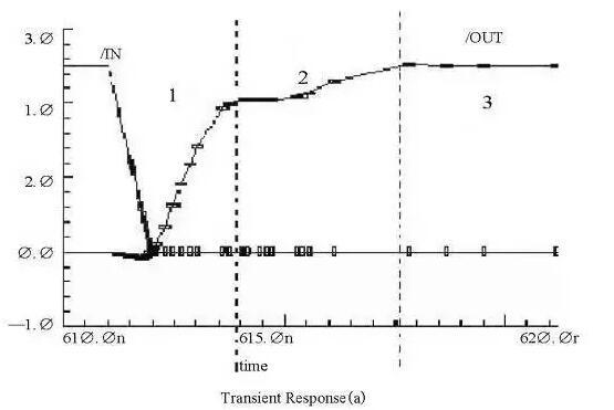 【图】mos管驱动电路详解基础电路