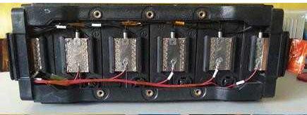 高压器件安全技术及措施解析