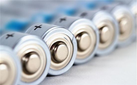 正极补锂工艺能否取代负极补锂工艺?