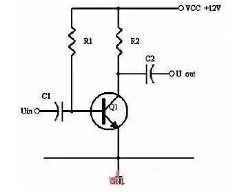三极管放大电路设计的那些技巧