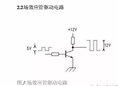 由于方波信号发生器输出的振荡信号电压最大振幅