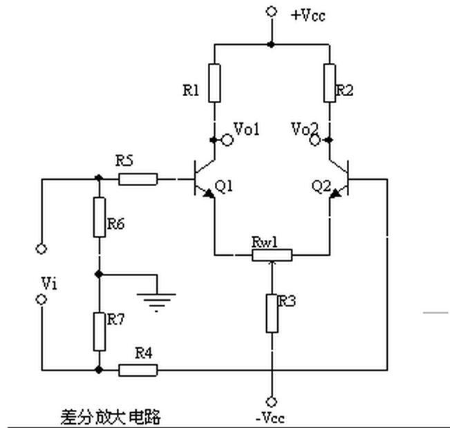 电源电路 >> 这20个电路图,硬件工程师随时可能用得上     1,场效应管