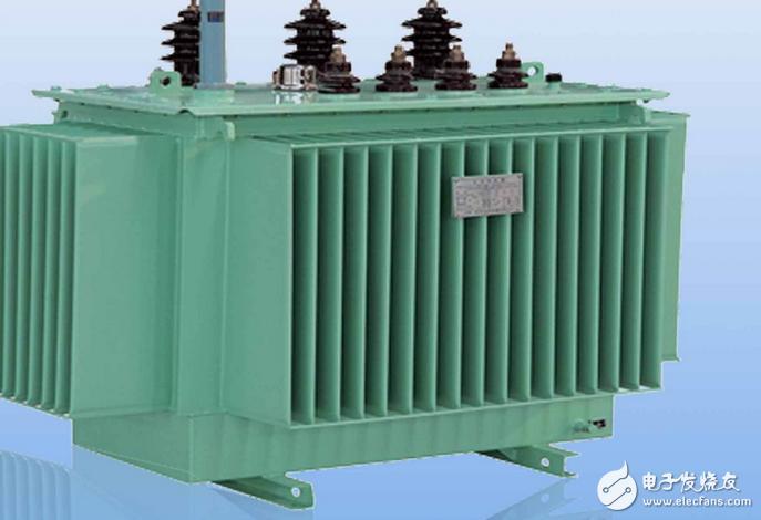 整流变压器是整流设备的电源变压器。整流设备的特点是原方输入交流,而副方通过整流原件后输出直流。 变流是整流、逆流和变频三种工作方式的总称,整流是其中应用最广泛的一种。作为整流装置电源用的变压器称为整流变压器。工业用的整流直流电源大部分都是由交流电网通过整流变压器与整流设备而得到的。