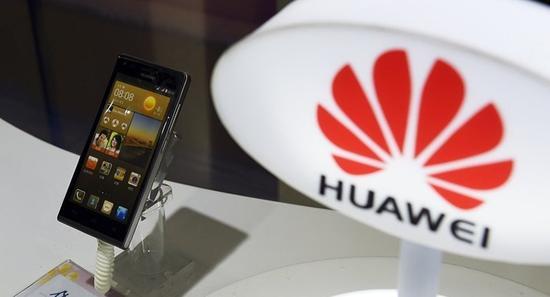 10家中国品牌上榜全球14大智能手机企业排名