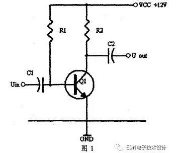 放大电路静态工作点如何用对和用好