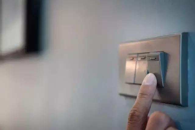 详解智能家居控制系统:其实没那么简单