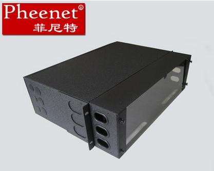 弱电、安防、监控光纤光缆线路故障的最新原因