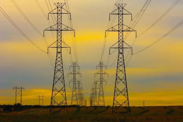 智能电网中电力大数据关键技术的运用