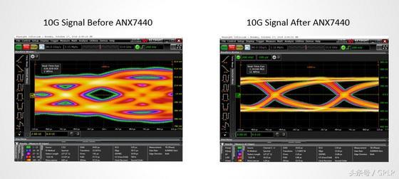 lg-jt01光眼接线图