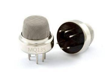 传感器校正,以什么为标准呢?