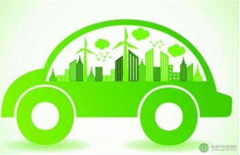 上半年新能源汽车产业的三大内生动力分析