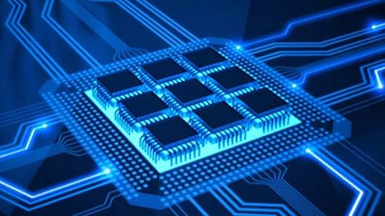 手机市场高通独大,芯片企业锁定了物联网市场