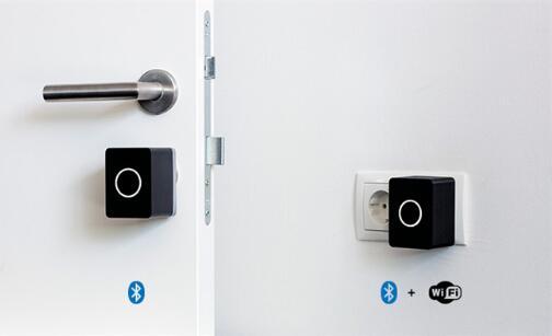 如何检测智能门锁是否安装合格