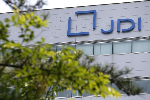 日本显示巨头JDI第一季度亏损扩大 将裁3700个岗位