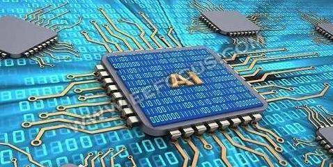 尽管财报很漂亮,英伟达GPU在人工智能方面的竞争力被严重高估?