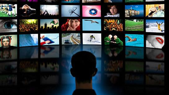 面板价格或将松动  互联网电视能否杀出重围?