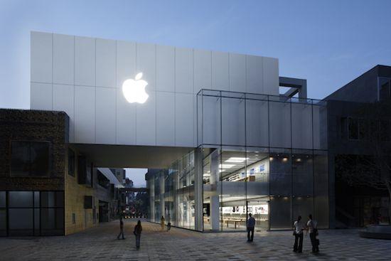 苹果公布新专利:蓝牙传感器帮助汽车之间相互通信