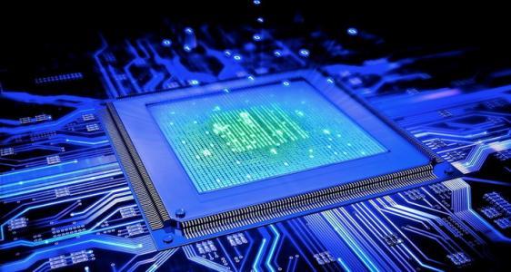 2017上半年电子信息制造业效益指标快速增长
