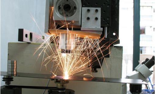 激光切割机按照结构如何分类?
