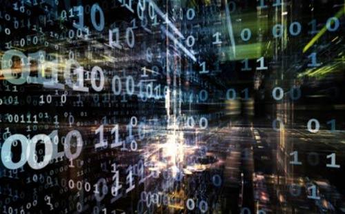 Nvidia/Xilinx/Intel 谁会成为AI芯片大赢家?