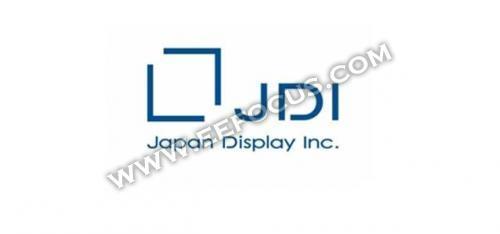 OLED显示屏幕厂商最全汇总,三星/LG/JDI/京东方等企业动态解读