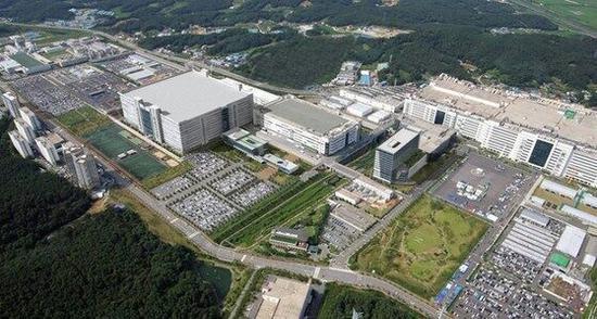 """韩政府担心""""技术泄露"""" 叫停LGD在广州投资建厂"""