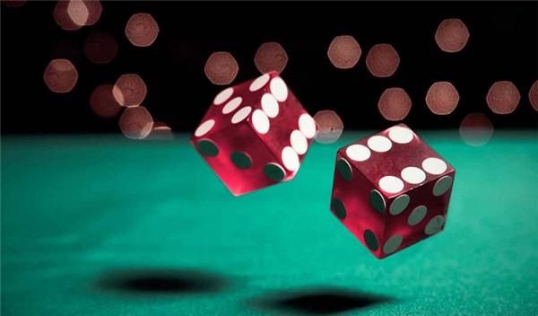 动力电池市场疯狂对赌背后透露出什么?