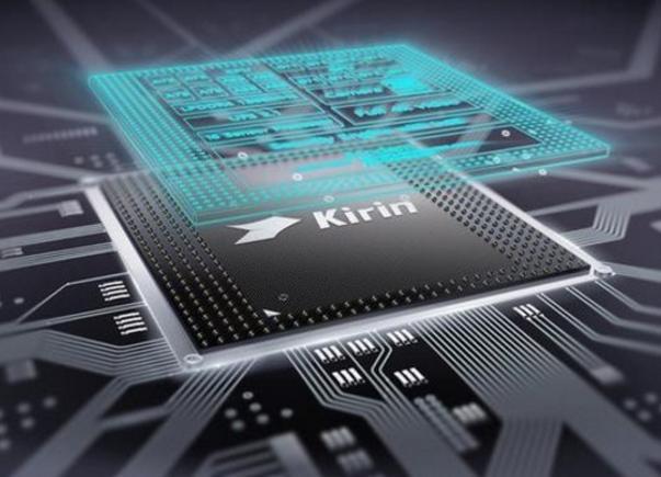 从华为mete10发布,看国产芯片崛起之路