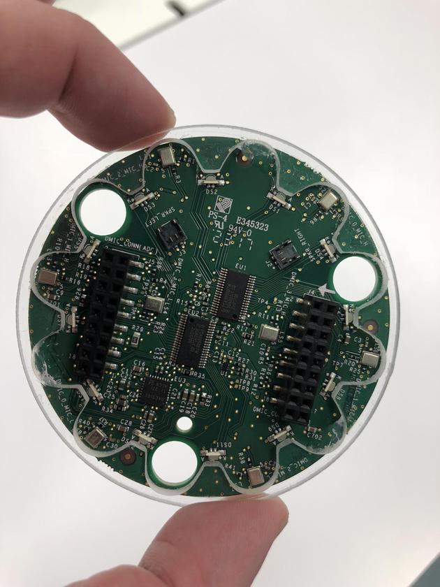 英特尔推出新工具包 想将芯片装进Alexa设备