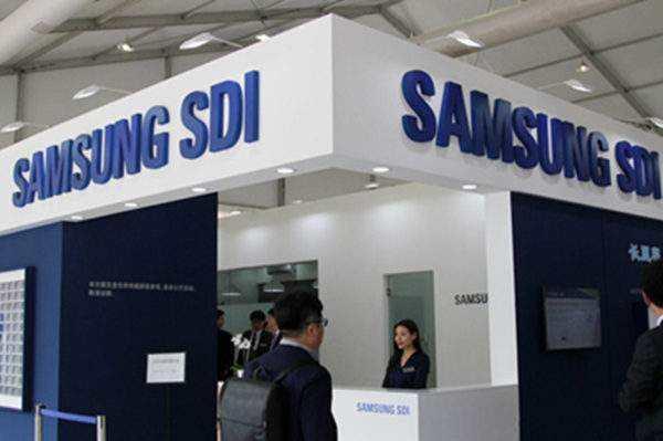 三星SDI天津工厂股权遭抛售 韩系动力电池全面溃败?