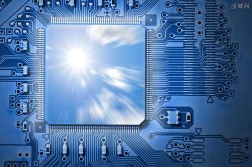 我国集成电路行业发展现状与前景分析