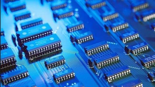 三星宣布可以量产8纳米芯片 再次将英特尔远远甩在身后