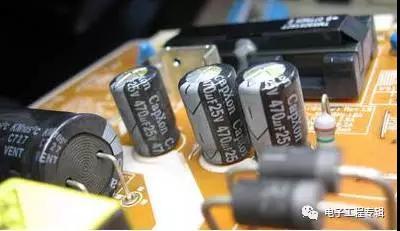 维修电路板技术的8个狠招