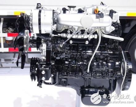 柴油机转速故障及解决方案