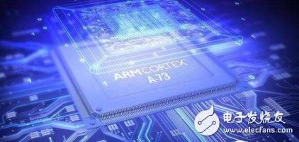 浅谈ARM体系CPU的7种工作模式