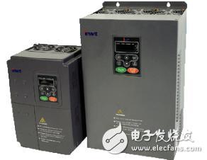 解答变频器配不上漏电保护器的原因及对策