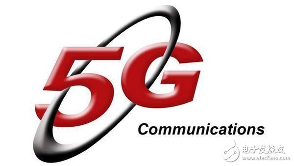 5G无线技术让您随时随地畅连无阻