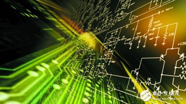 一种基于FPGA硬件求解函数的简化方法