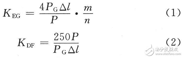 基于FPGA的整数分周比实现方法