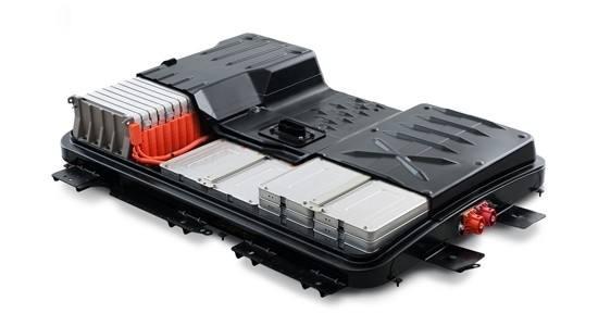全球动力电池需求量将稳定增长