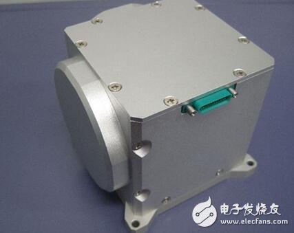 高精度陀螺仪衡量标准_几种高精度陀螺仪的应用和分析