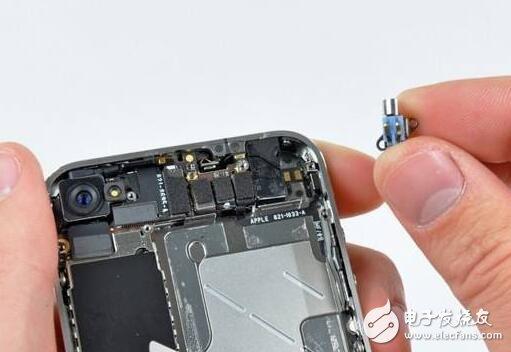 陀螺仪传感器原理_手机陀螺仪传感器作用_陀螺仪传感器的技术应用