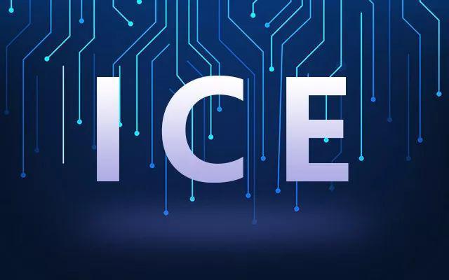 """聚焦""""ICE""""战略,柔性显示技术将开启""""泛在屏""""时代"""