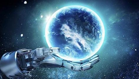 人工智能蓄势待发,大规模商业化仍待时日
